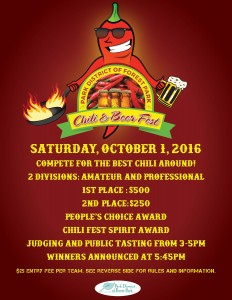 Click here for http://www.pdofp.org/chili-and-beer-fest