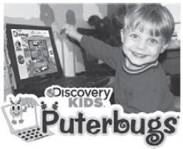 puterbugs2