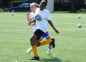 soccer_girls2